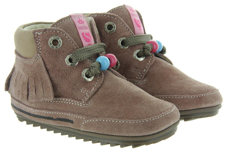 a0606e91011 Babyschoenen Shoesme Babyschoenen Roze Meisjes - Shoesme roze | Maxime  Schoenen