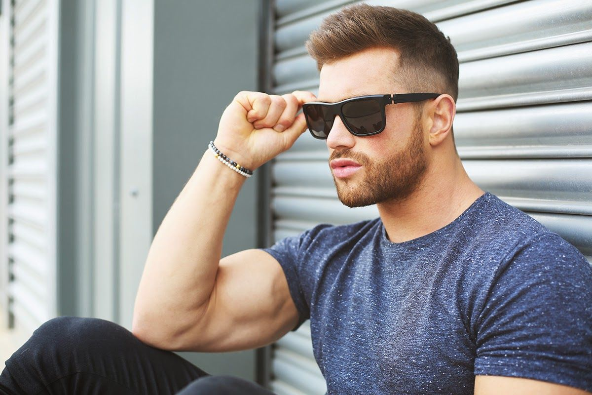 Hot men haircuts pin by gholo on beard  pinterest  sexy men bearded men and hot guys