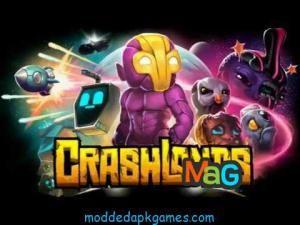 download game generator apk mod terbaru