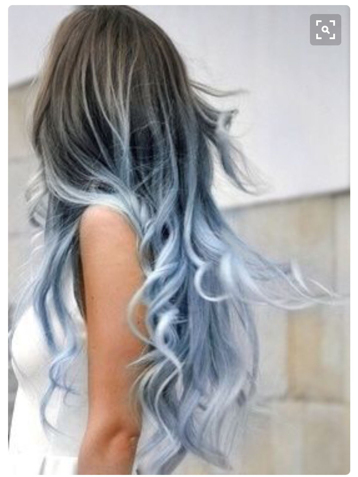 Pin by bianca condello on hair pinterest