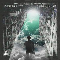 Moseqar- There She Was by Moseqar on SoundCloud