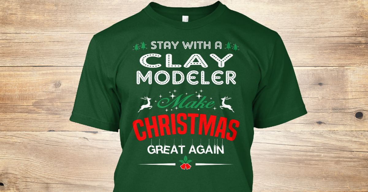 If You Proud Your Job, This Shirt Makes A Great Gift For You And Your Family.  Ugly Sweater  Clay Modeler, Xmas  Clay Modeler Shirts,  Clay Modeler Xmas T Shirts,  Clay Modeler Job Shirts,  Clay Modeler Tees,  Clay Modeler Hoodies,  Clay Modeler Ugly Sweaters,  Clay Modeler Long Sleeve,  Clay Modeler Funny Shirts,  Clay Modeler Mama,  Clay Modeler Boyfriend,  Clay Modeler Girl,  Clay Modeler Guy,  Clay Modeler Lovers,  Clay Modeler Papa,  Clay Modeler Dad,  Clay Modeler Daddy,  Clay Modeler…