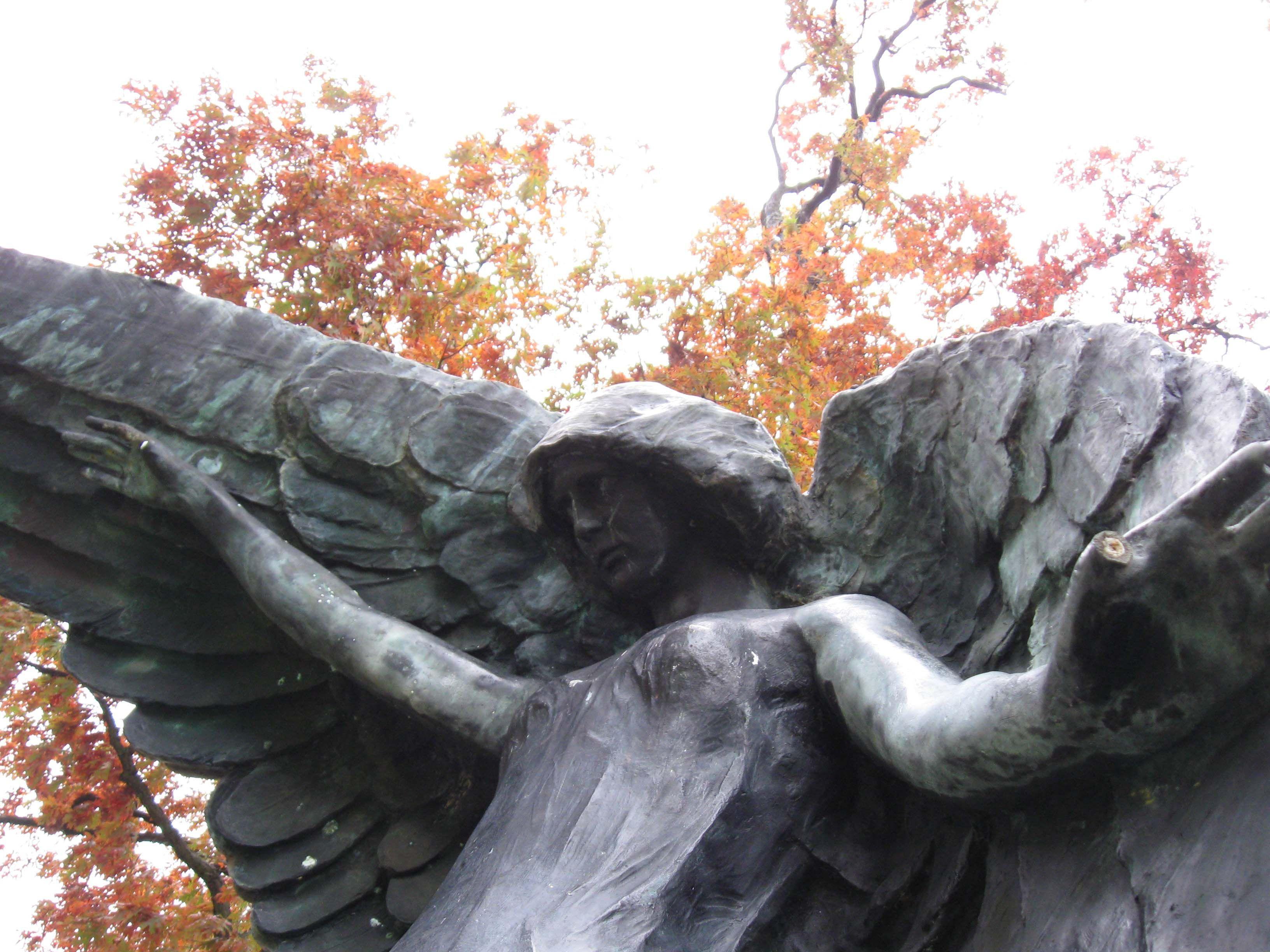 Iowa City Iowa Wikipedia The Free Encyclopedia Cemetery