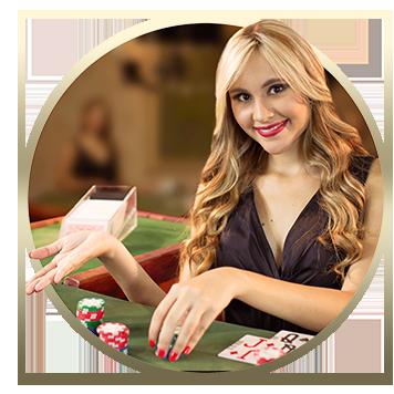 Live Dealer Online Casino Games Software Online Casino Games Online Casino Casino