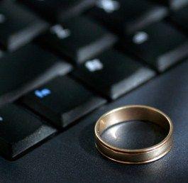 Image result for facebook infidelity