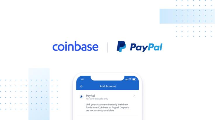Crypto News 28 Martie - Finansbis