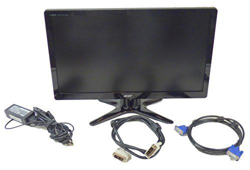 Acer 21.5-inch Full HD 1920 x 1080 Widescreen Display on sale at briginfo.tk http://bit.ly/29wscZ5