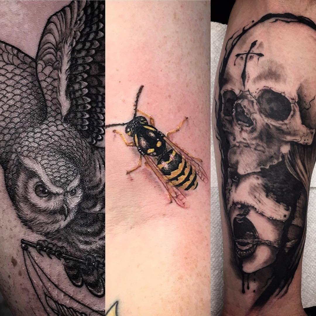 50+ Best New hampshire tattoo ideas ideas in 2021
