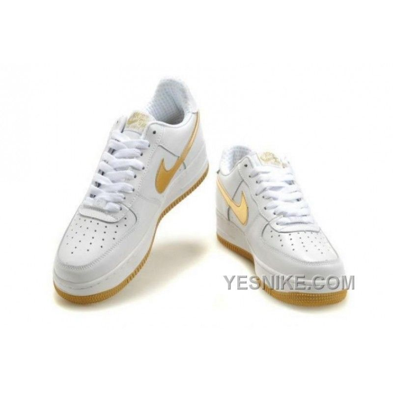 best authentic d096c 714d4 ... hot reduction nike air force 1 low trainers mens black c8a9c 53a4e