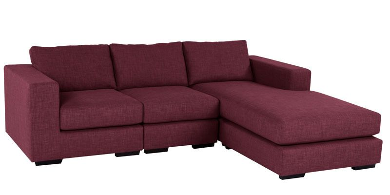 L Shaped Sectional Sofas Buy L Shaped Sectional Sofas Online In India At Best Prices L Shaped Sofa L Shape Sofa Set Sofa Set