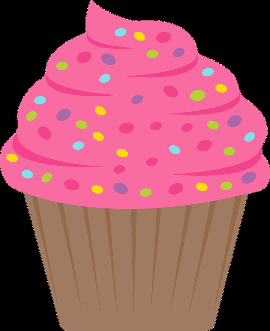 Cupcakes Ideas Padres Cup Cakes Animados Dibujos