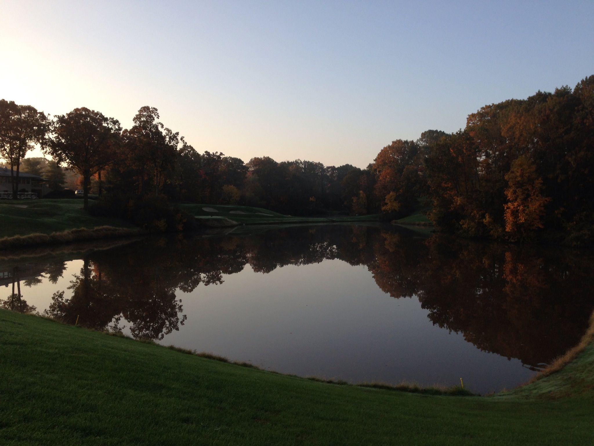 14++ Branchburg nj golf ideas in 2021