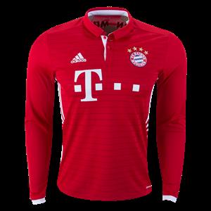 Pin On Leagues Bundesliga