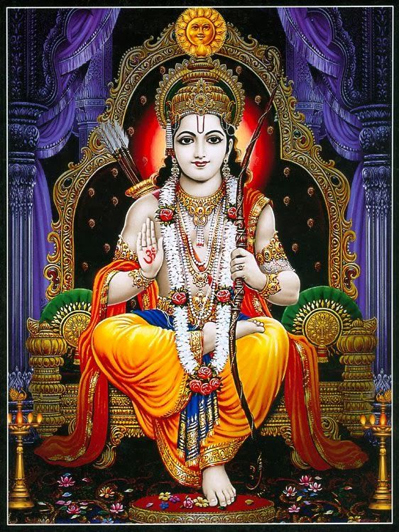 lord shiva and saivism Saivism is the religion and philosophy of those who believe that god siva is the supreme being  (grace of lord shiva), technically called 'shakti-.
