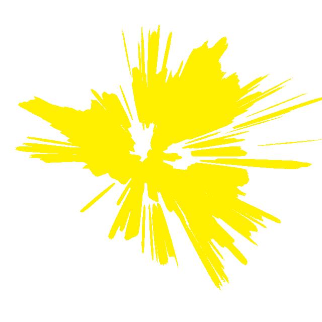 Sonnenlichtstrahl Lichteffekt-PNG, Licht-PNG für Picsart, Licht-PNG-Photoshop, PNG-Licht HD PNG Transparentes Clipart-Bild und PSD-Datei zum kostenlosen Download