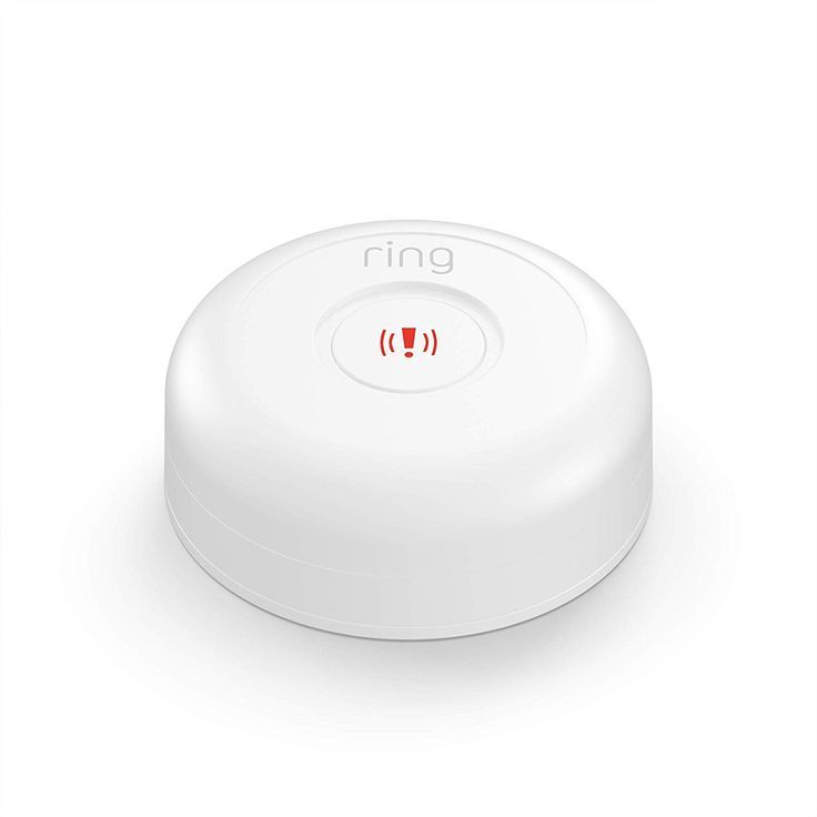 Ring Alarm Panic Button Best Home Security System Home Security Systems Apartment Securi Panic Button Best Home Security System Home Security Systems
