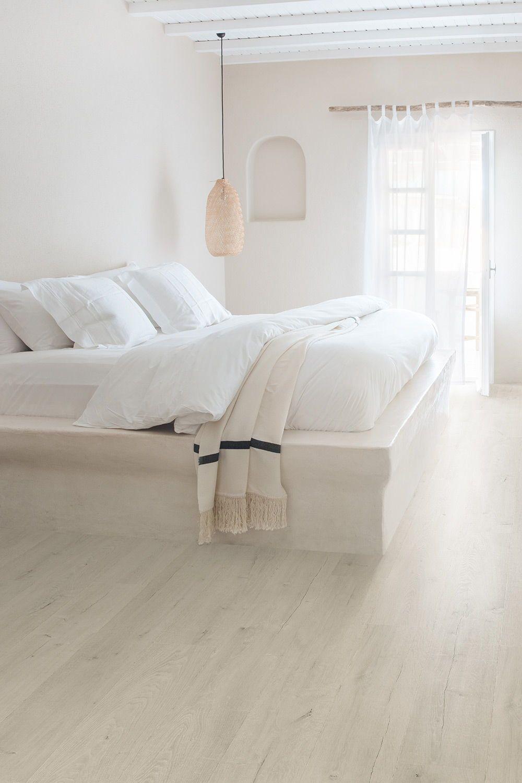 How To Find The Bedroom Flooring Of Your Dreams | Bedroom Flooring Options, Bedroom Flooring, Hardwood Bedroom Floors