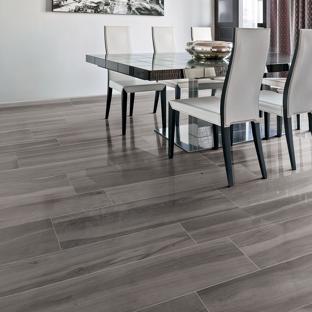 Maxiwood from everstone is a striking high definition glazed maxiwood from everstone is a striking high definition glazed porcelain tile is an eco dailygadgetfo Image collections