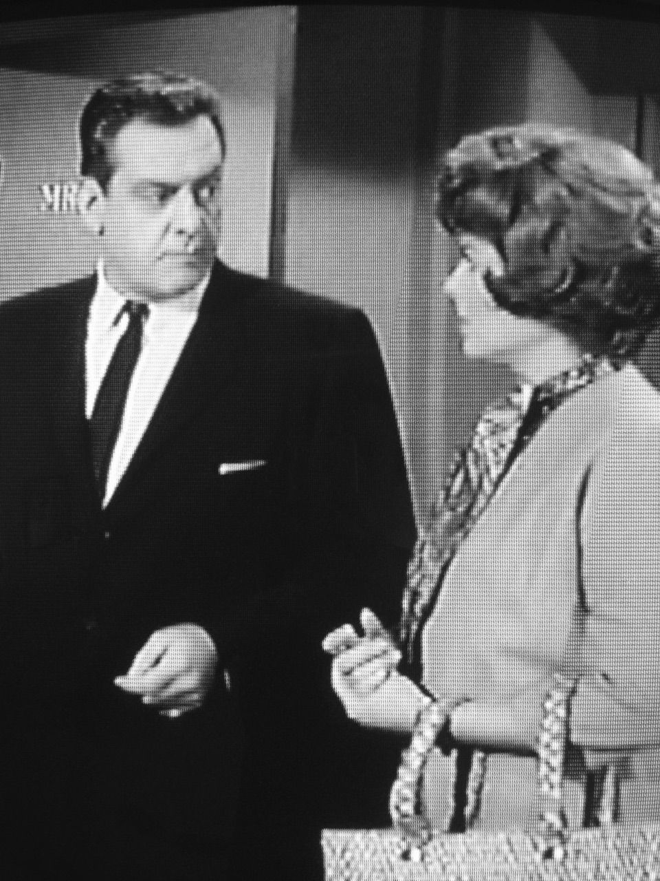 The Case Of The Potted Planter Perry Mason Tv Series And Movies