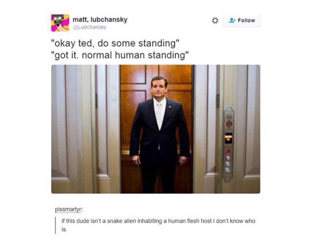 Pin By Jordan On Funny Stuff Tumblr Funny Stupid Memes Funny Posts