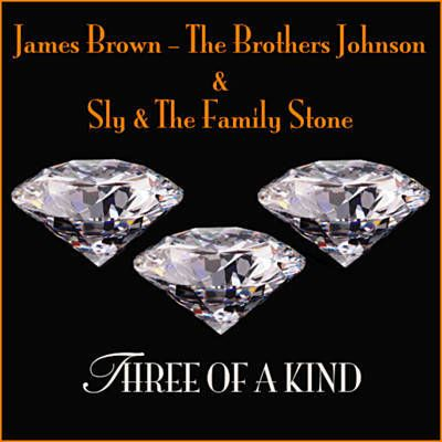 Strawberry Letter 23 The Brothers Johnson Music