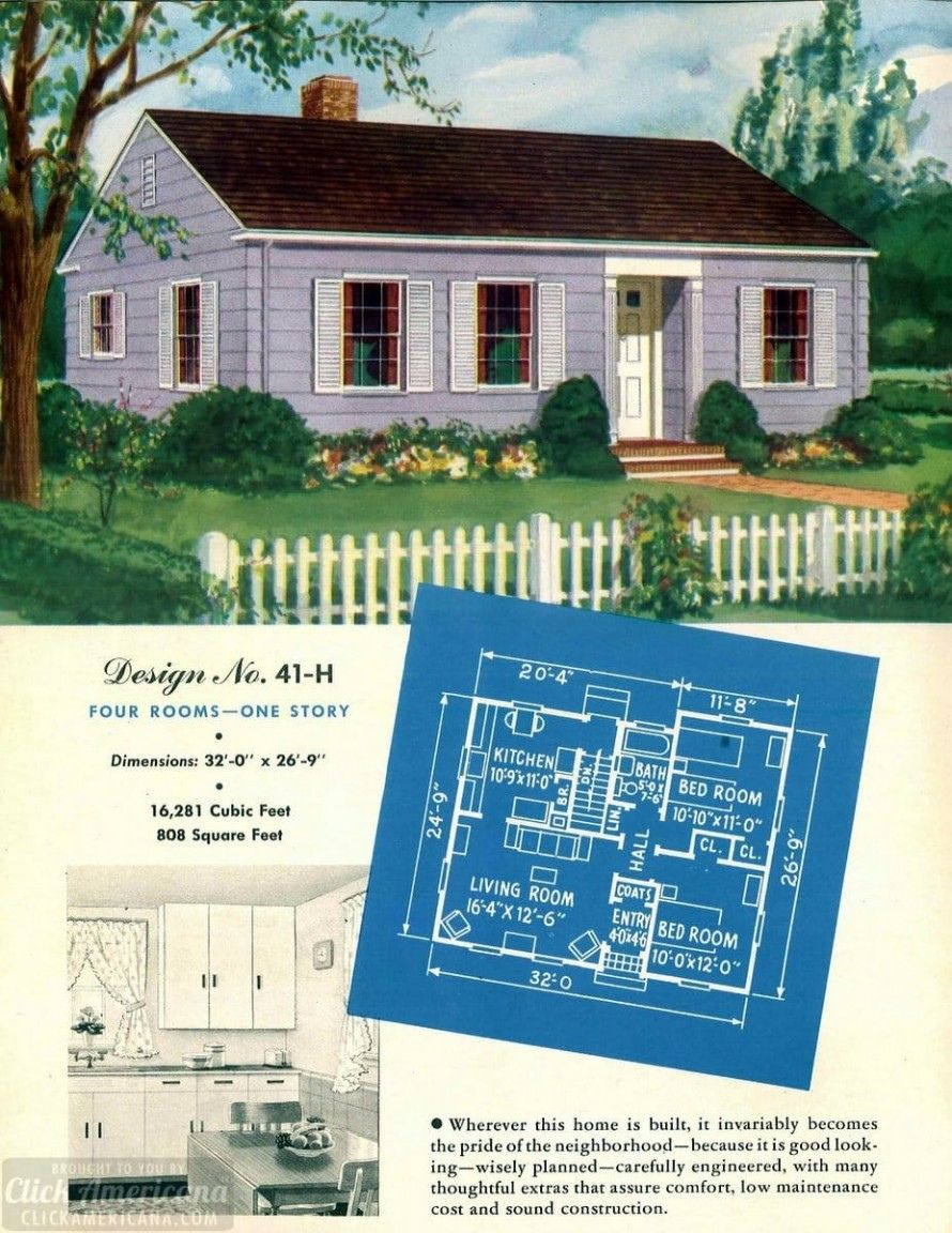 99 Free House Plans And Designs With Cost To Build 2019 Vintage House Plans Free House Plans My House Plans