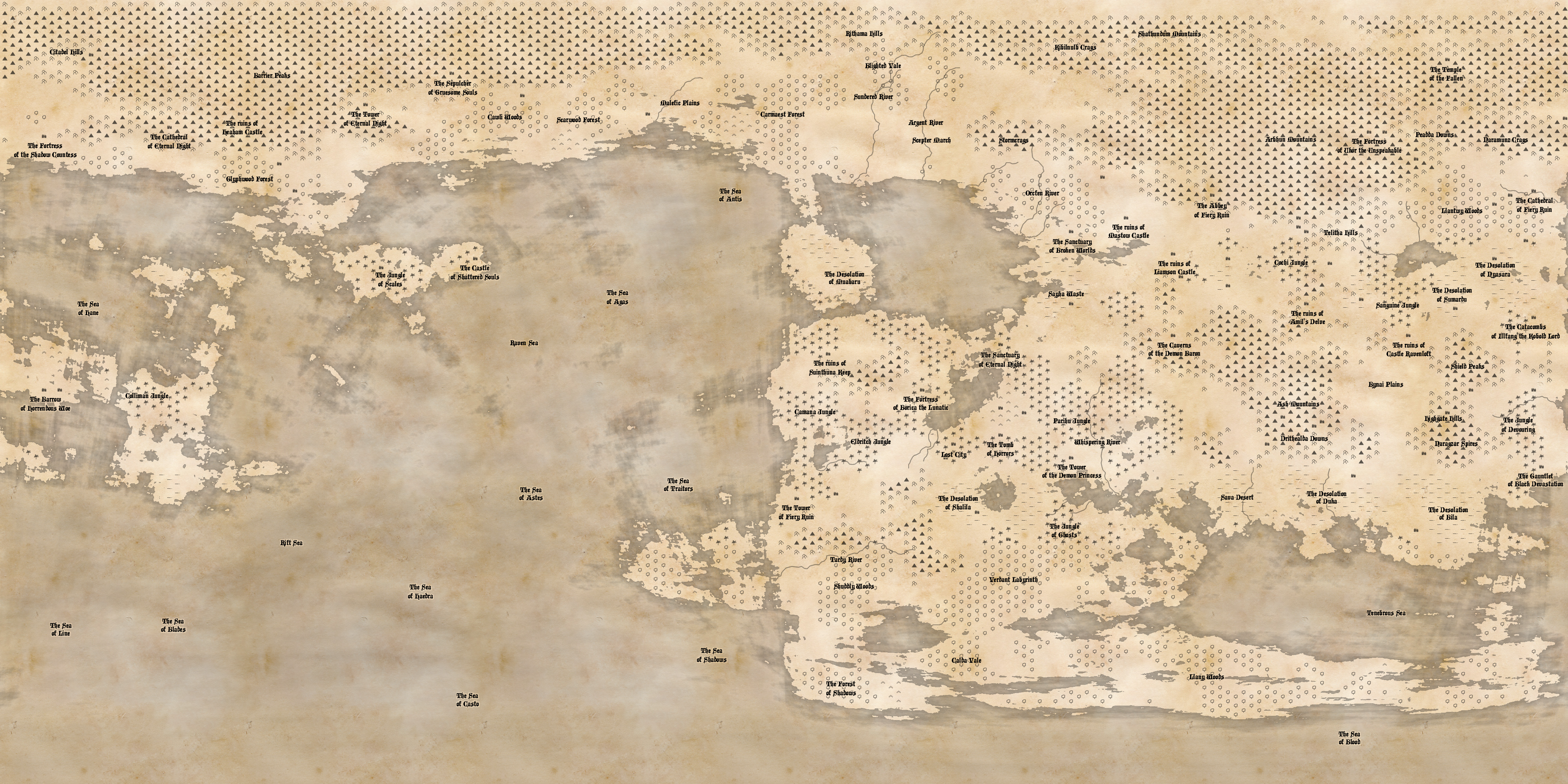 Donjon glimmer glimmer donjon fantasy maps pinterest fantasy world generator gumiabroncs Image collections