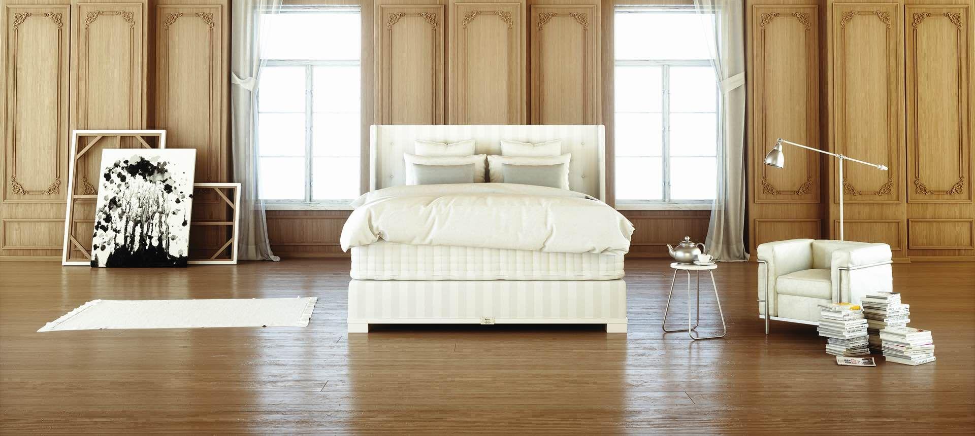 Pauly Beds Grace En 2020 Decoration Maison Magasin Literie Decoration Interieure