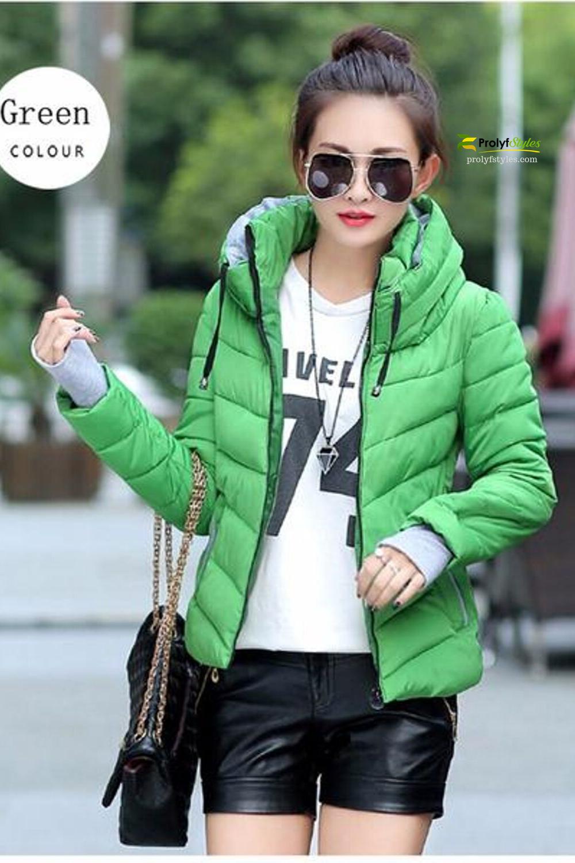 Shop Ladies Winter Coat Online From Prolyfstyles Com Winter Jackets Women Winter Coats Women Winter Jackets [ 1500 x 1000 Pixel ]