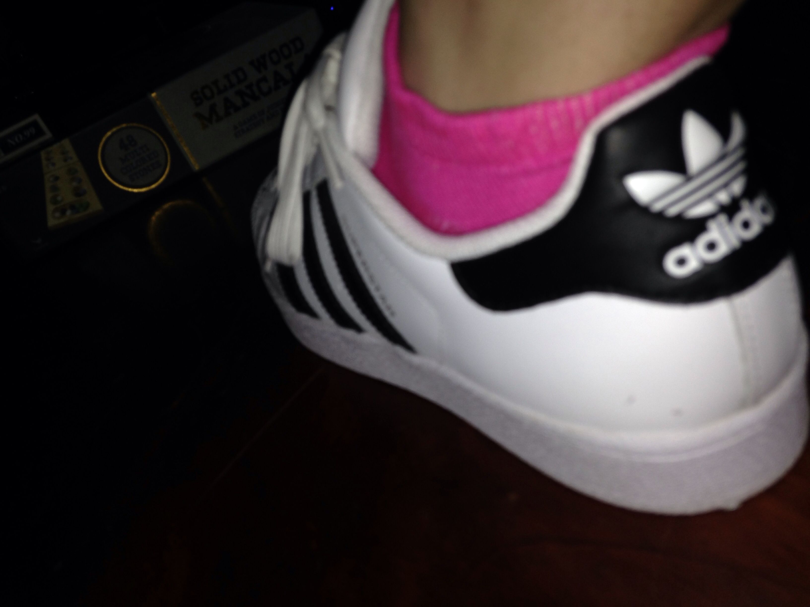 adidas superstar calzini rosa 90 pinterest adidas superstar