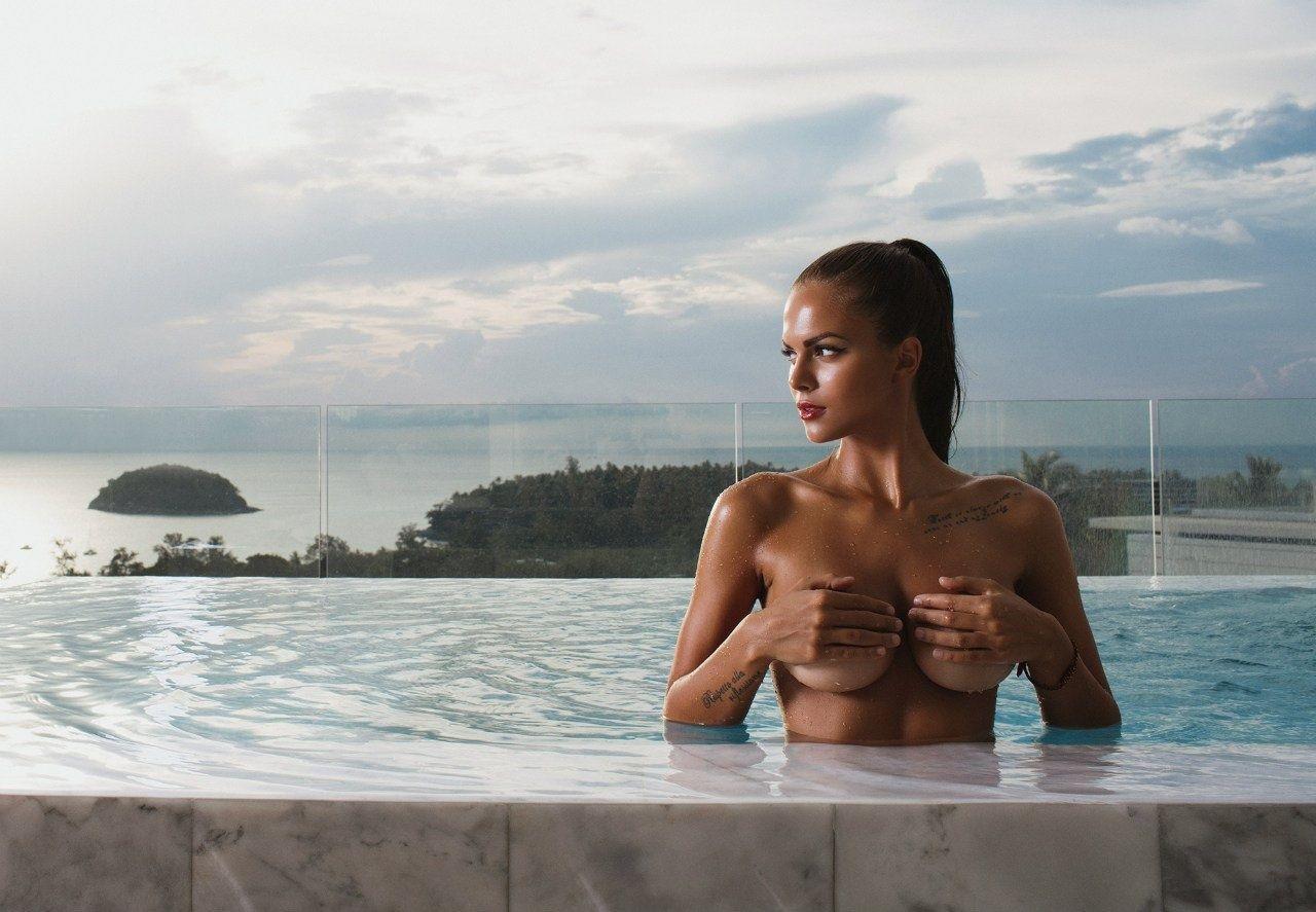 2019 Natasha Hamilton nude (84 photos), Pussy, Fappening, Boobs, braless 2020