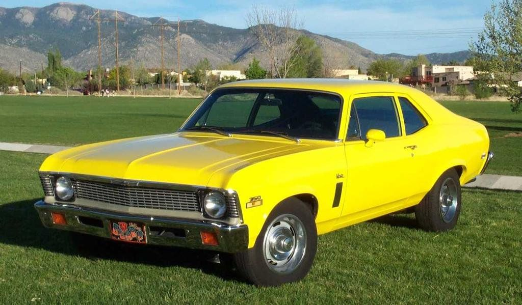 1125 Giselle Chevy G Twitter Chevrolet Nova Chevy Muscle Cars Chevy
