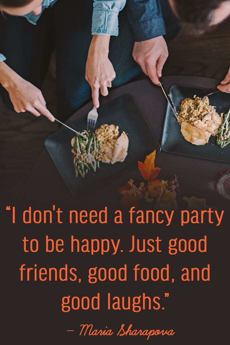 Keep It Simple Stupid Food Quotes Food Food For Thought