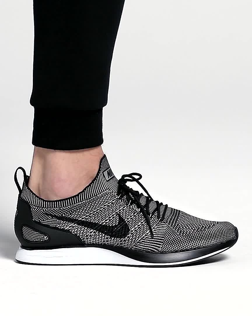 Nike Air Zoom Mariah Flyknit Racer Men s Shoe. Nike.com GB ... a3003e10b