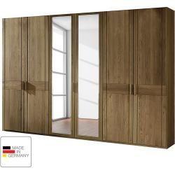 Photo of Wardrobes –  Swing door cabinet Muenster WiemannWiemann  – #diybeauty #diycrafts…