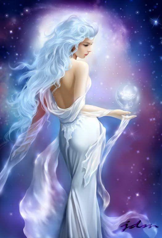 Aphrodite Goddess Of Love In 2020 Greek Gods Goddesses