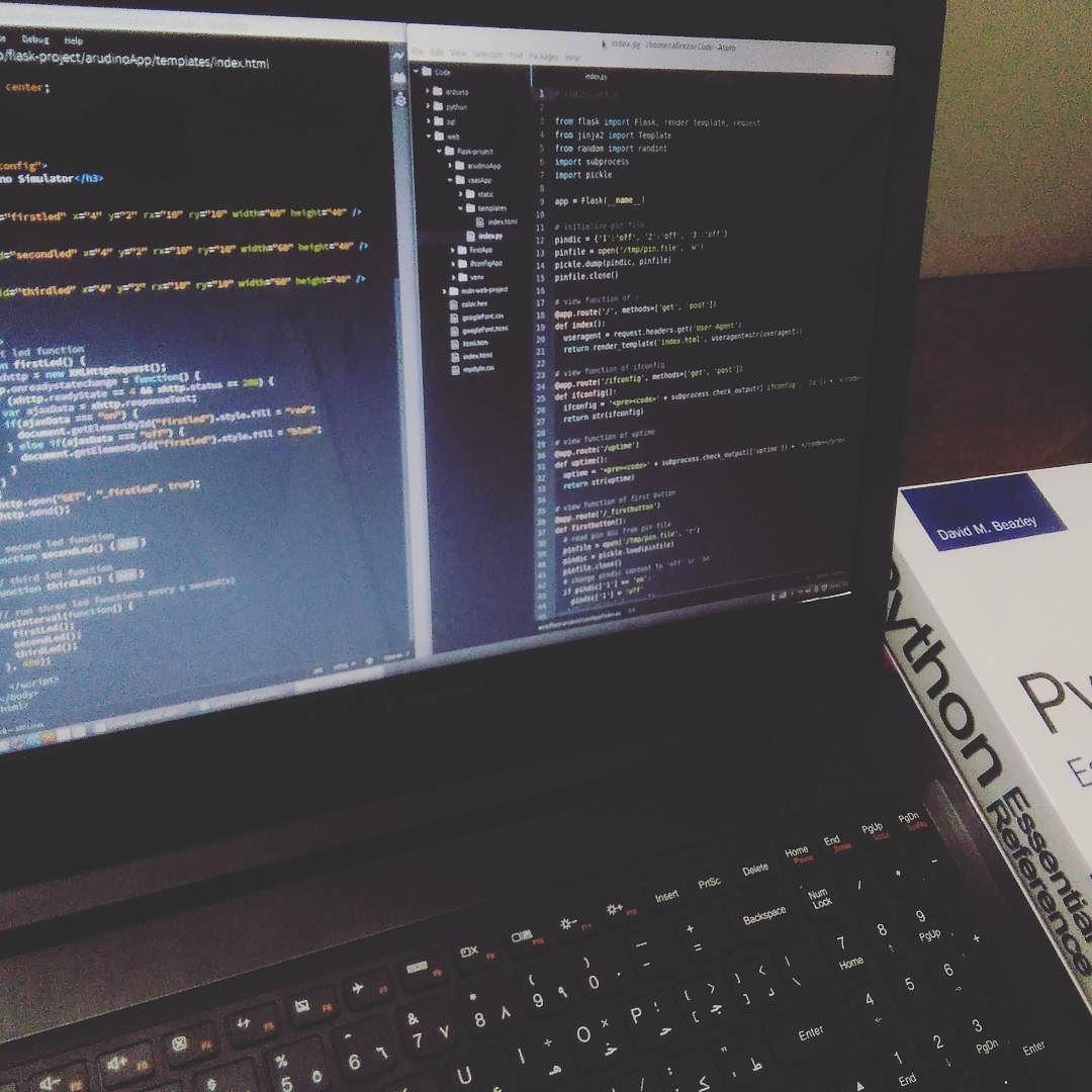My life #programming #programmer #code #softwareengineering ...