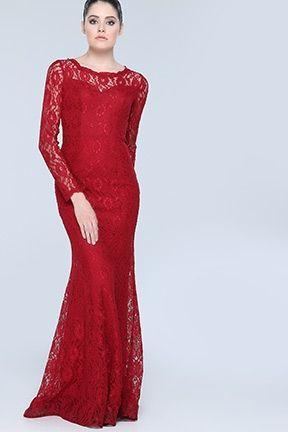 3bca1e7aef875 2019 Abiye Elbise Modelleri ve Fiyatları | Abiye Modelleri | Elbise ...