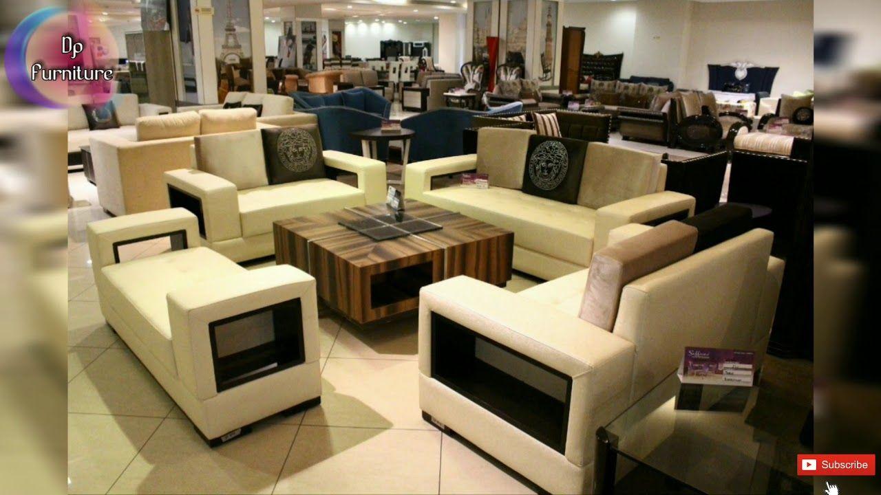 2018 New Modern Latest Sofas Designs In India Sofa Design Latest Sofa Designs Sofa Set Designs