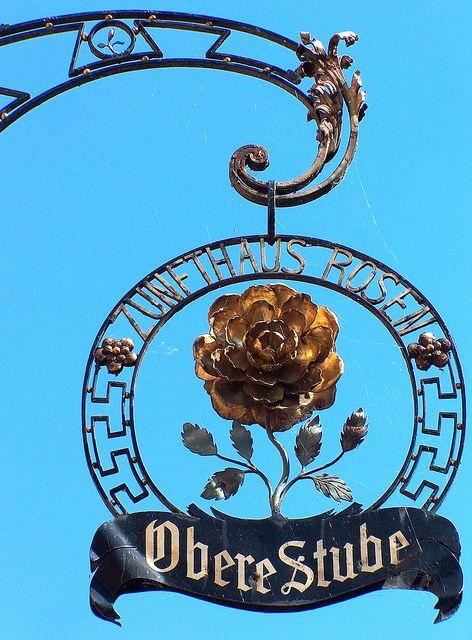 Stein_am_Rhein-45-070904-1414 | Flickr: partage de photos!