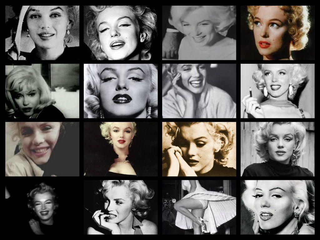 Marilyn Monroe Wallpaper For Bedroom 17 Best Images About Marilyn Monroe On Pinterest Norma Jean