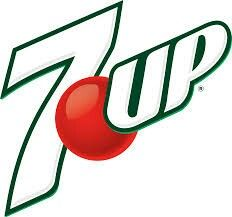 my 7 up soft drink logo be my wife pinterest soft drink rh pinterest co uk fizzy drink logos soft drink logo png