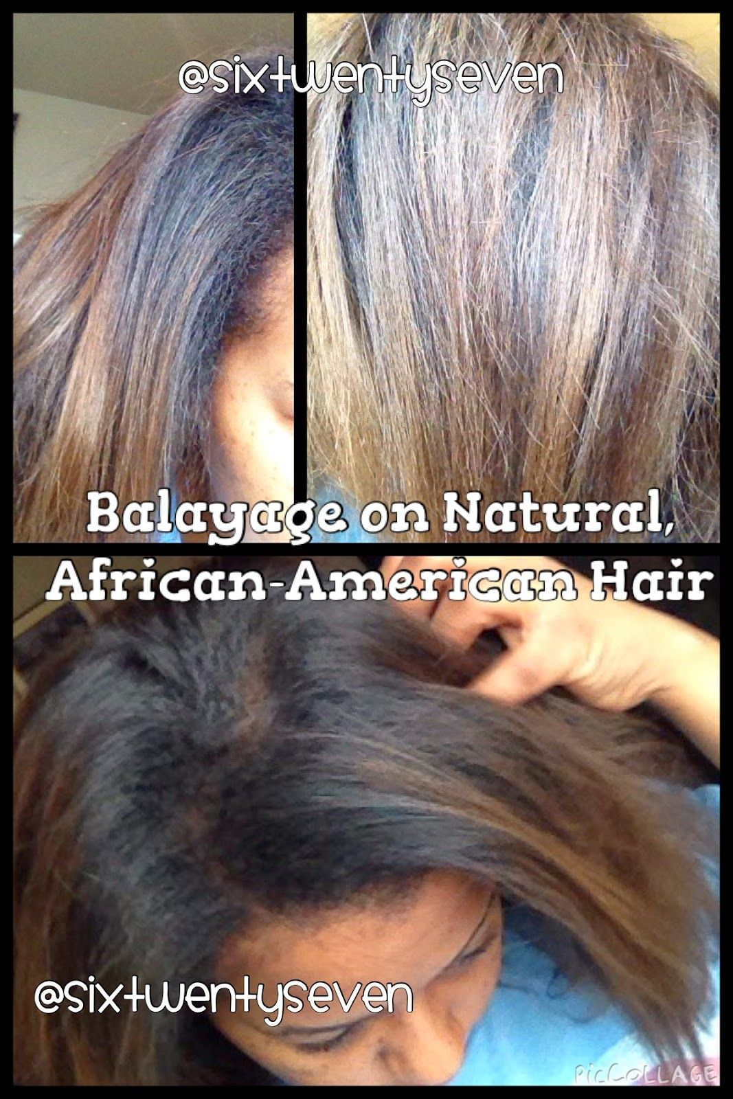 Highlights On African American Hair Google Search Hair In 2018