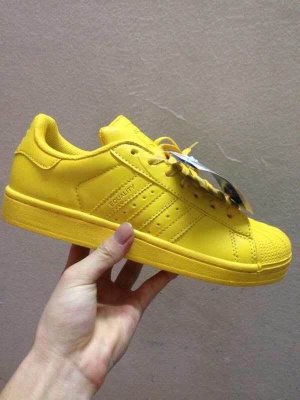 Supercolor Adidas Stan smithmen y mujeres Zapatos Moda Mujer
