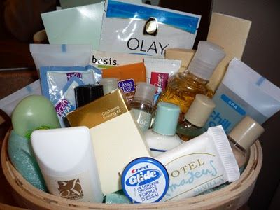 toiletry/essentials basket | bedroom | pinterest | bedrooms and flats
