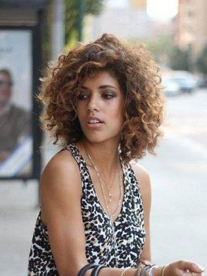 Homecoming Hairstyles For Mixed Curly Hair Valoblogi