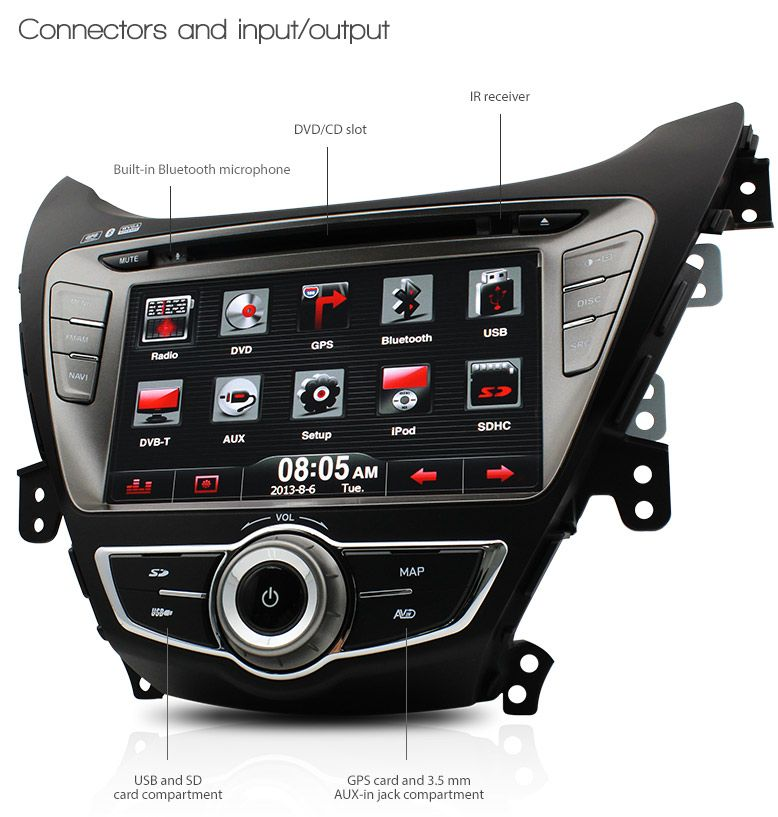 tunezmart.com - Australia's Favourite Car Accessories Online Store ...