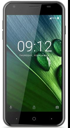 Acer Liquid Z6 Plus Acer T Mobile Phones Dual Sim