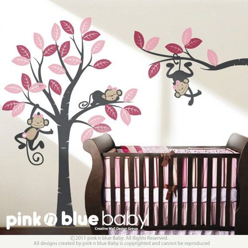 Room · Wall Decal Girl ... Part 94