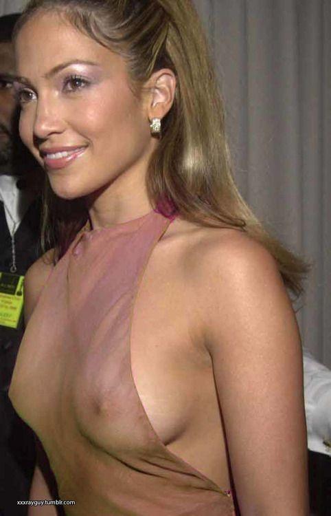 beautiful girl naked jennifer lopez